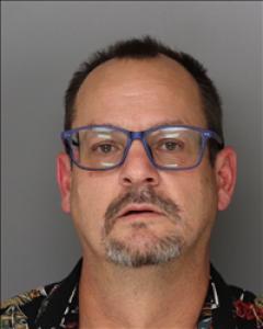 Leon Wilson Strock a registered Sex Offender of South Carolina