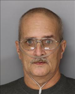 John Joseph Oneale a registered Sex Offender of South Carolina