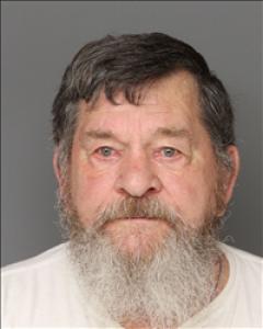 Gerald Glenn Starnes a registered Sex Offender of South Carolina