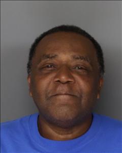 Gregory Staley a registered Sex Offender of South Carolina