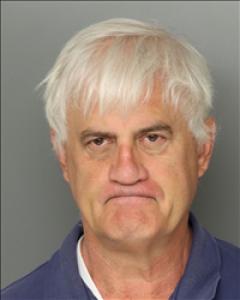 Charles Edward Spencer a registered Sex Offender of South Carolina