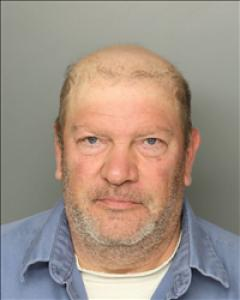 William Rolland Smith a registered Sex Offender of South Carolina