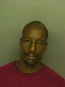 Keith Victor Smith a registered Sex Offender of Kentucky