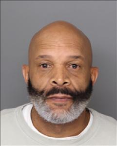 Wayne Pearson a registered Sex Offender of South Carolina
