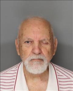 Wayne Michael Peelman a registered Sex Offender of South Carolina
