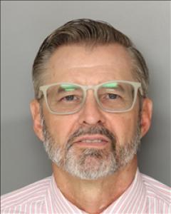 David Lee Shannon a registered Sex Offender of South Carolina