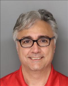 James J Searles a registered Sex Offender of South Carolina