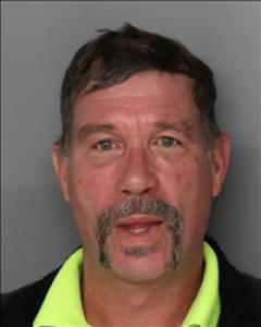 Norman Arthur Schuler a registered Sex Offender of South Carolina