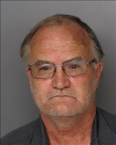 Steven Ray Royster a registered Sex Offender of South Carolina