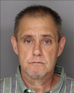 David Scott Pound a registered Sex Offender of South Carolina