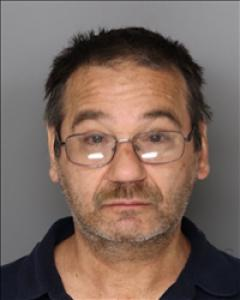 Timothy Michael Robinton a registered Sex Offender of South Carolina