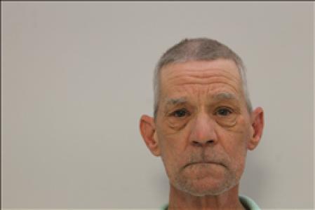 Todd Alan Brunette a registered Sex Offender of South Carolina