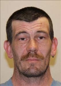 Samuel Ryan Dell Ard a registered Sex Offender or Child Predator of Louisiana