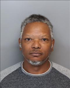 William Maurice Gore a registered Sex Offender of South Carolina