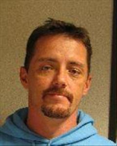 Mark Allen Fisher a registered Sex Offender of South Carolina