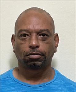 Devin Earl Houston a registered Sex Offender of South Carolina
