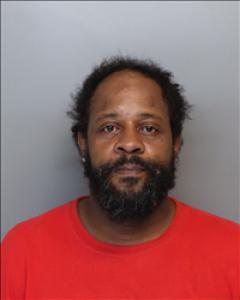 Victor Antonio Brooks a registered Sex Offender of South Carolina