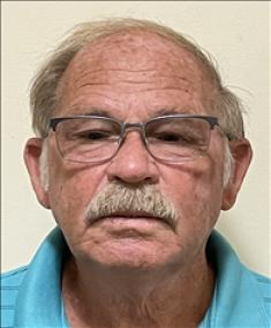 Bobby Joseph Chestnut a registered Sex Offender of South Carolina