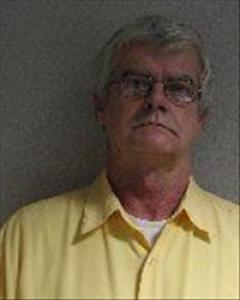 James Harry Mitchell a registered Sex Offender of South Carolina