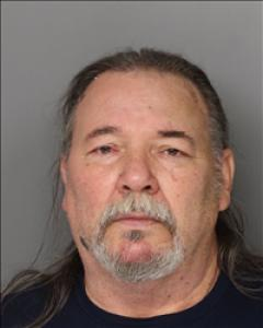 Charles Leroy Conyers a registered Sex Offender of South Carolina
