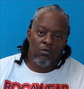 Lyn Lamont Brown a registered Sex Offender of South Carolina