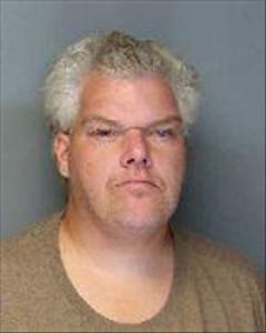 James Robert Sykes a registered Sex Offender of Missouri
