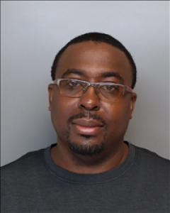 Kenyatta Crandall Long a registered Sex Offender of South Carolina