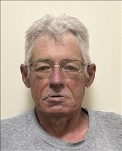 Purlie Monroe Robinson a registered Sex Offender of South Carolina