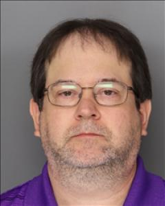 Robert Wayne Taylor a registered Sex Offender of South Carolina