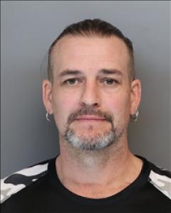 William Samuel Mullis a registered Sex Offender of South Carolina