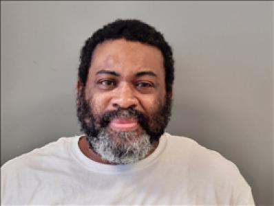 Omar Sheriff Dones a registered Sex Offender of South Carolina