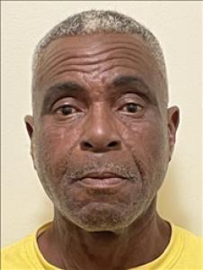 Arthur Darren Dozier a registered Sex Offender of South Carolina