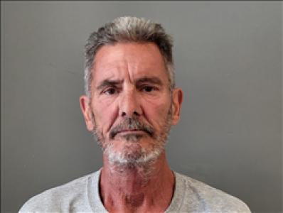Richard Lee Fenters a registered Sex Offender of South Carolina