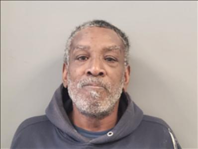 Vincent Allen Fitzgerald a registered Sex Offender of South Carolina