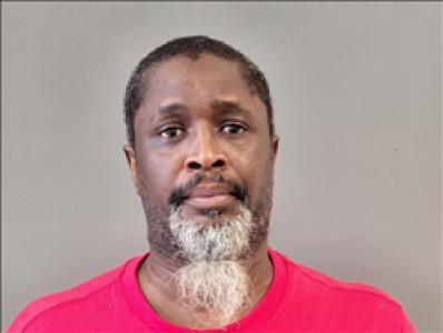 Kozalas John Fulmore a registered Sex Offender of South Carolina