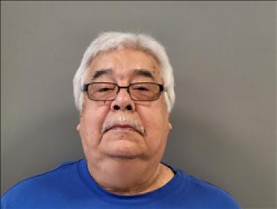 Julian Steven Gonzales a registered Sex Offender of South Carolina