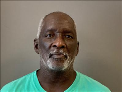 Benjamin Junior Grate a registered Sex Offender of South Carolina
