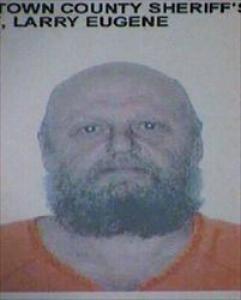 Larry Eugene Hensley a registered Sex Offender of South Carolina