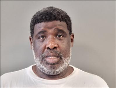 Henry Robert Johnson a registered Sex Offender of South Carolina