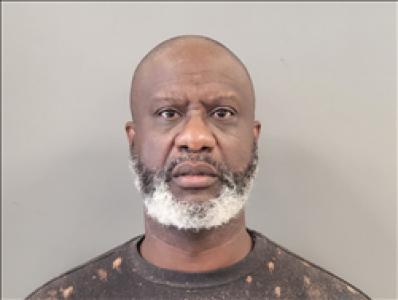 Lafonda Daneil Johnson a registered Sex Offender of South Carolina