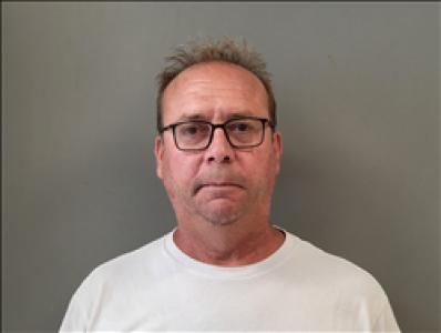 Jeffrey Joseph Kay a registered Sex Offender of South Carolina