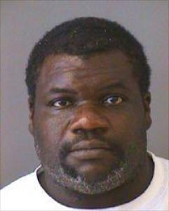 Dempson Lee Lewis a registered Sex Offender of South Carolina