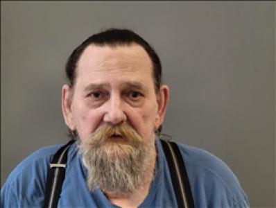 Carl Joseph Lindh a registered Sex Offender of South Carolina