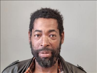 Wilson Junior Linen a registered Sex Offender of South Carolina