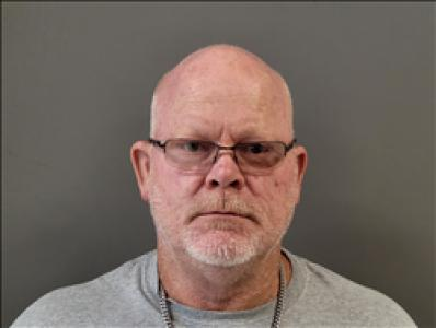 Joseph Allen Mcconnell a registered Sex Offender of South Carolina