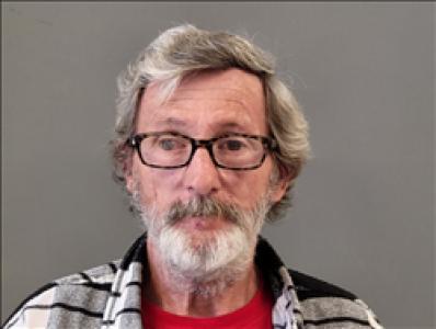 James Dewey Mercer a registered Sex Offender of South Carolina