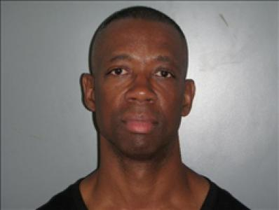 Stanley D Moultrie a registered Sex Offender of South Carolina