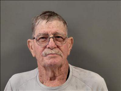 Henry Philip Paul a registered Sex Offender of South Carolina
