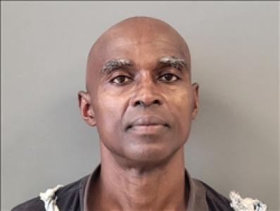 Clementra Donest Pinckney a registered Sex Offender of South Carolina