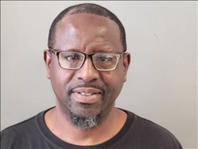 Robert Merico Pipkin a registered Sex Offender of South Carolina